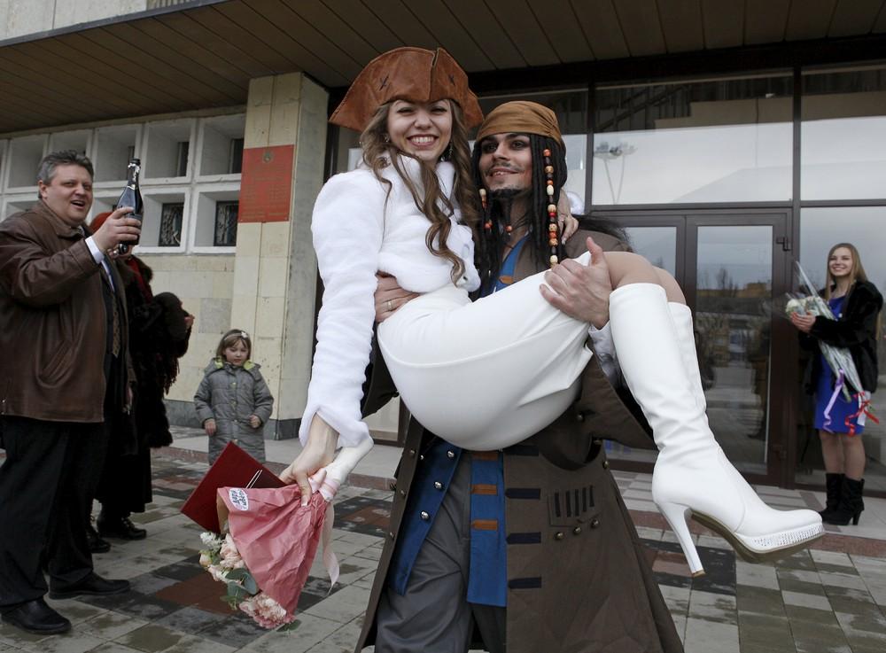 stavropole-svadba-piratskaya-krasivye-fotografii-neobychnye-fotografii_255759554