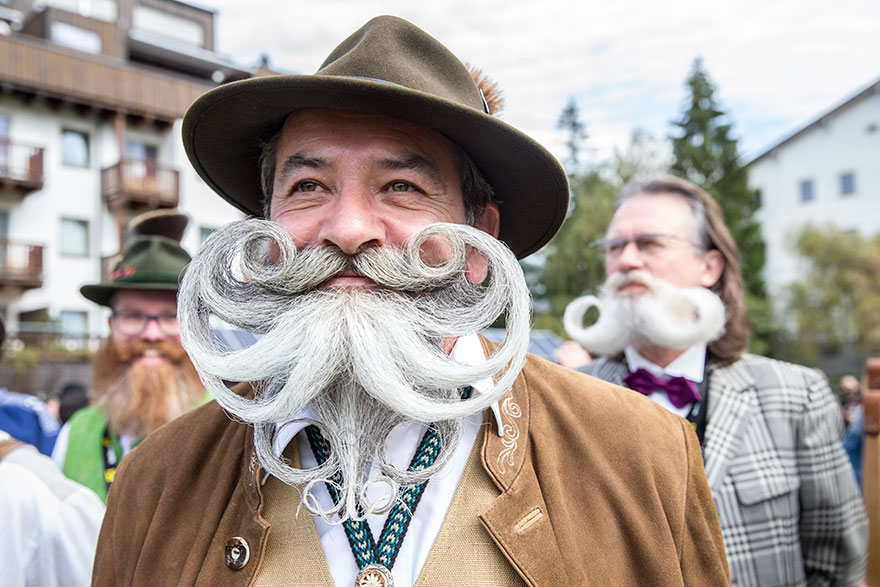 world-beard-moustache-championship-photography-austria-8