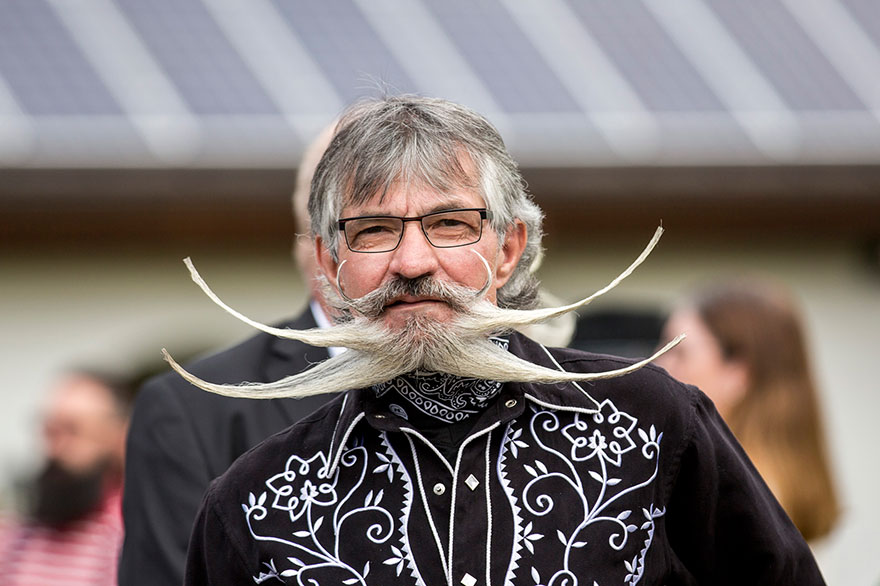 world-beard-moustache-championship-photography-austria-9