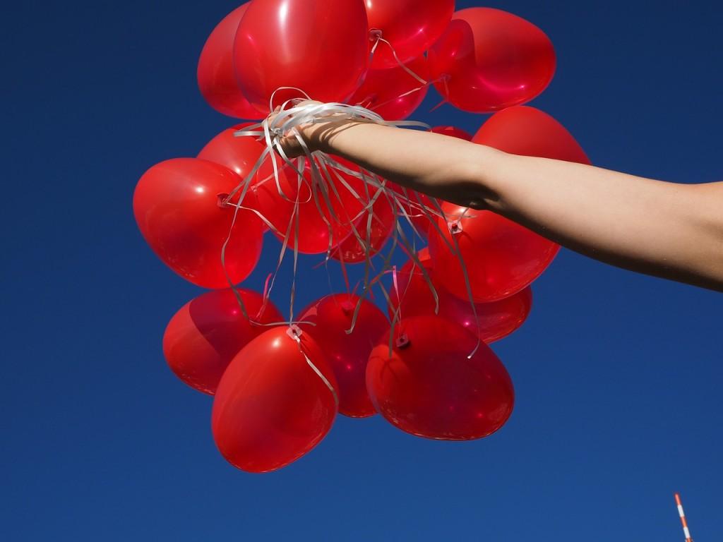 balloons-693745_1280