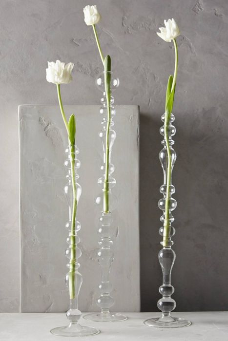 flower-vase-1