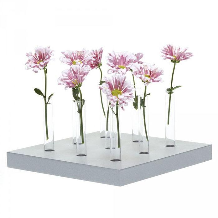 flower-vase-15