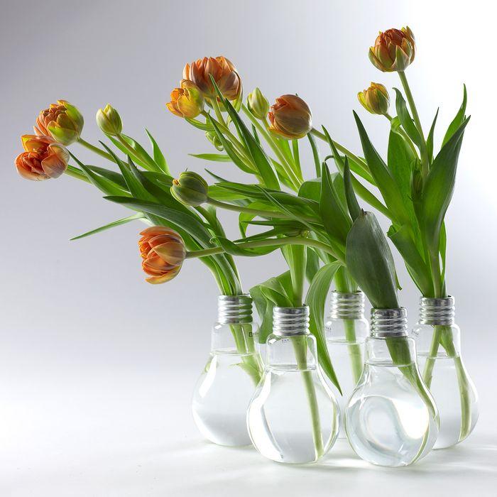 flower-vase-2
