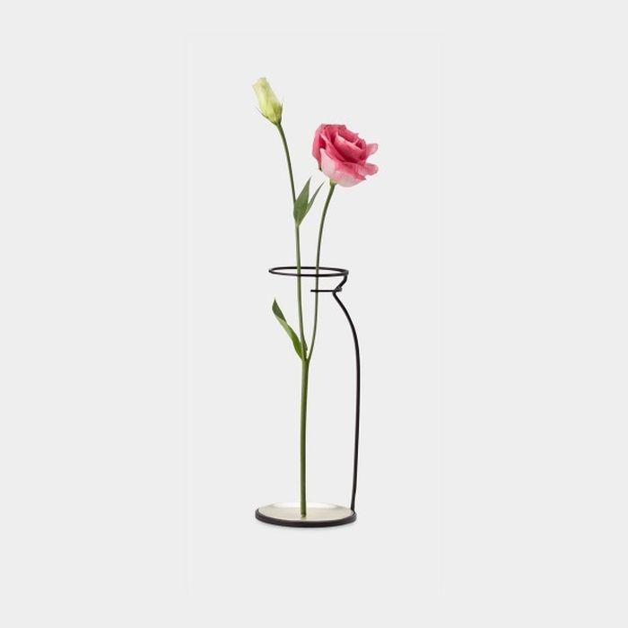 flower-vase-3