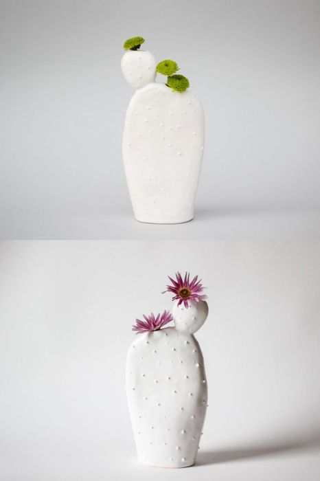 flower-vase-5