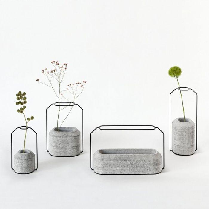 flower-vase-8