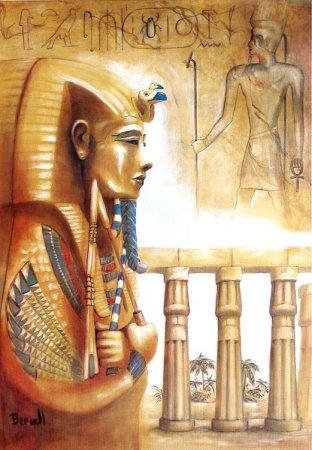 pharaondrevegipt2