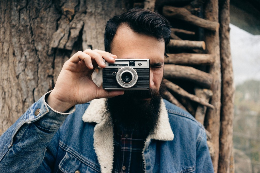 photographer-1150052_1280