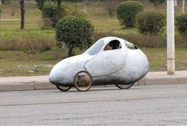 velosipeda-baze-avtomobilpulyu-eto-interesno-poznavatelno-kartinki_4272758646