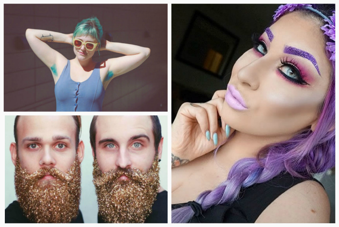 11-strange-beauty-trends-novate