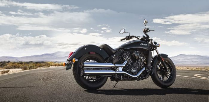 2-indian-scout-sixtymd