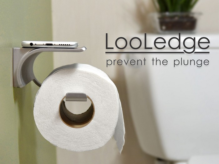 LooLedge-smartphone-toilette-novate-2