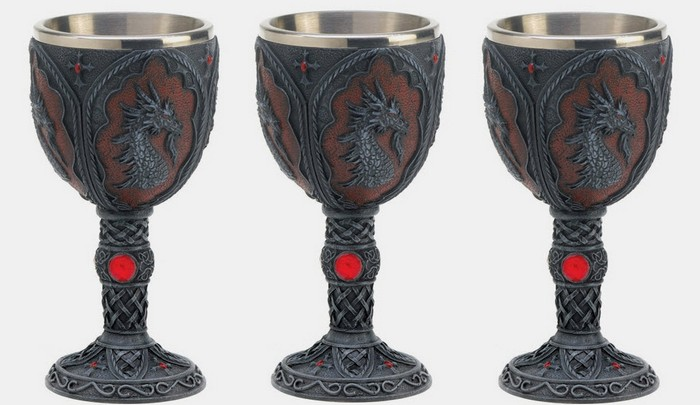 game-of-thrones-gifts-novate10