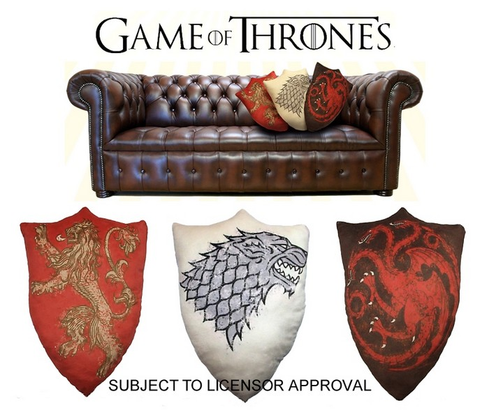 game-of-thrones-gifts-novate11