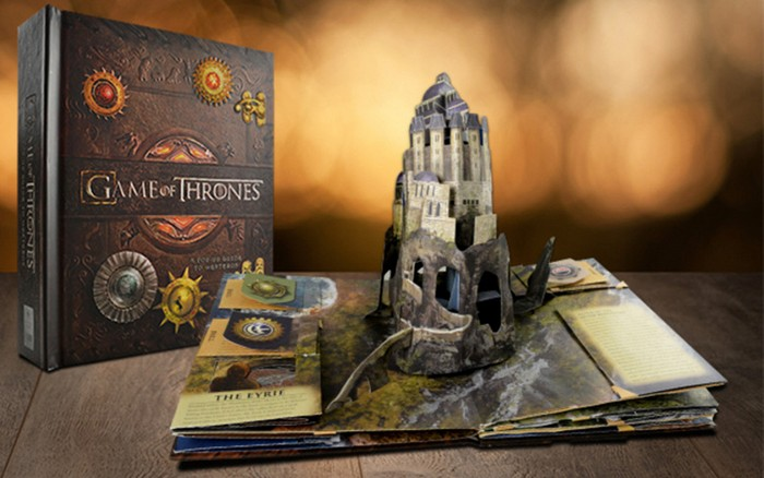 game-of-thrones-gifts-novate14