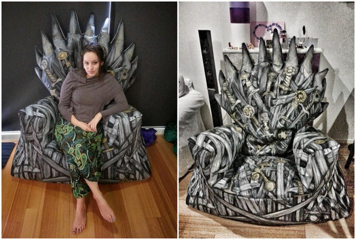game-of-thrones-gifts-novate23