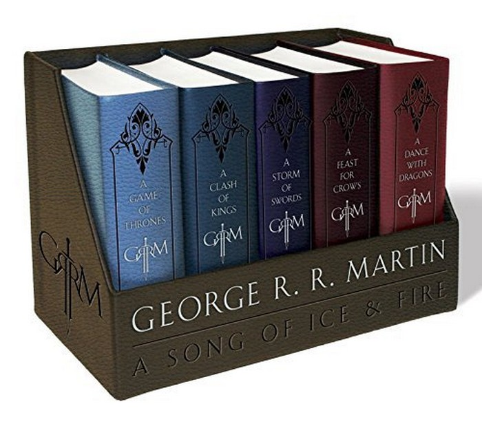 game-of-thrones-gifts-novate24