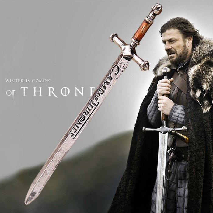 game-of-thrones-gifts-novate3