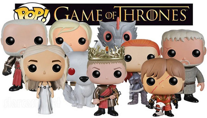 game-of-thrones-gifts-novate4