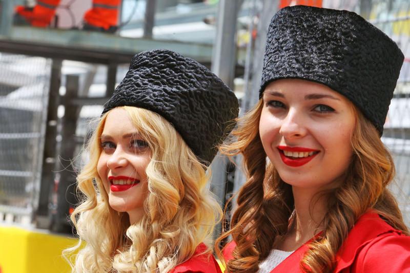 formuly1-etapa-rossiyskogo-krasivye-fotografii-neobychnye-fotografii_9340108386