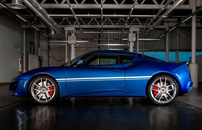 lotus-400-03