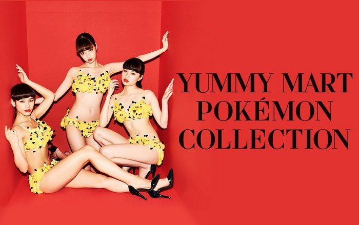 pokemon-lingerie-novate-1