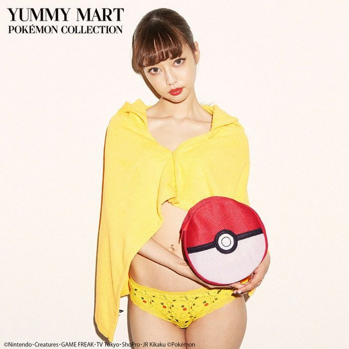 pokemon-lingerie-novate-7
