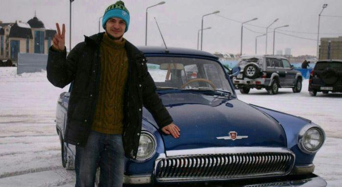 vtoruyu-zhizn-poluchivshaya-avto-avto-kartinki-avto-video-motocikly_9230104023