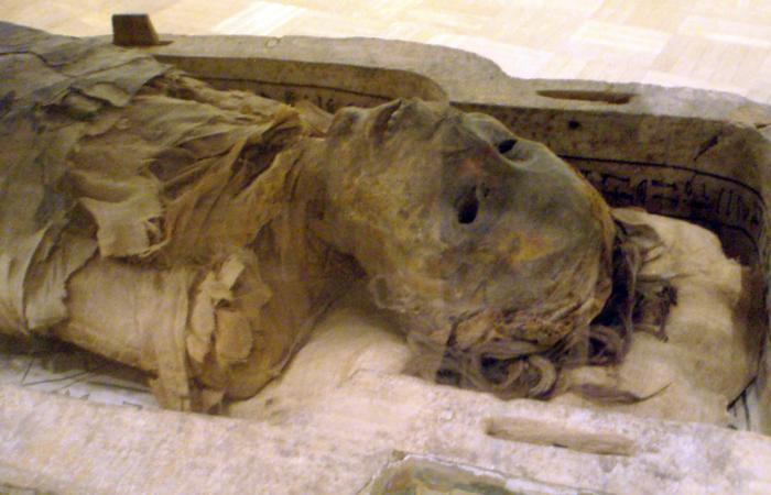 mummies-04