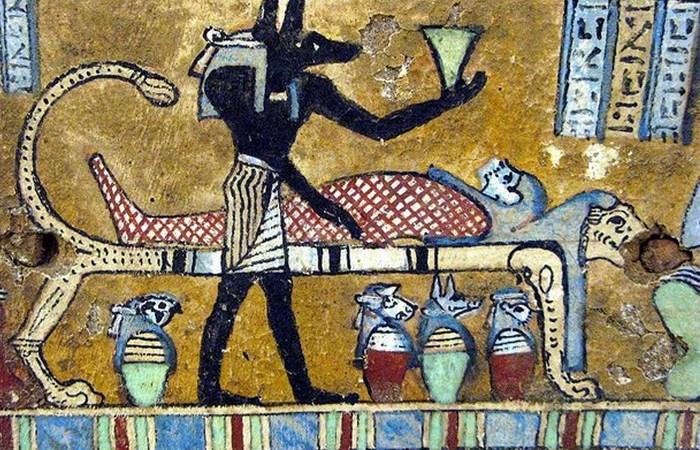 mummies-05