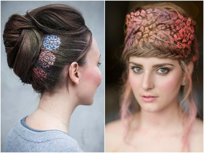 hair-stenciling-trend-18
