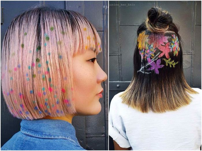 hair-stenciling-trend-20