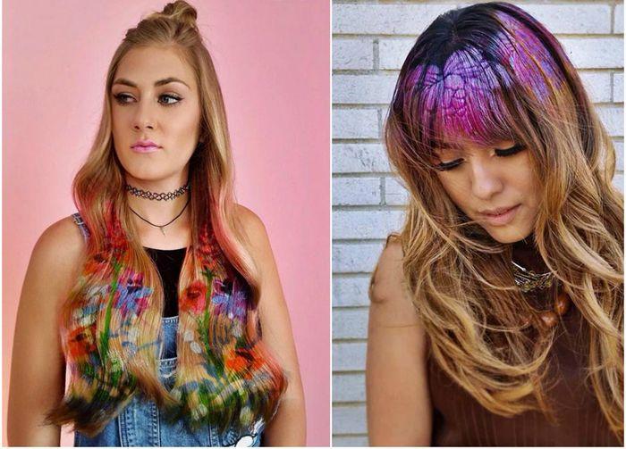 hair-stenciling-trend-24