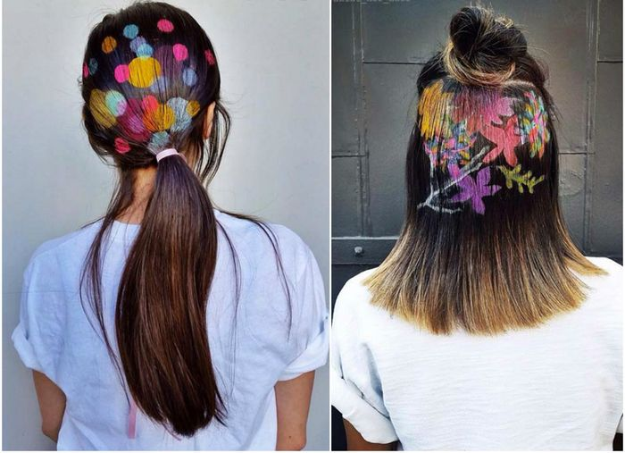 hair-stenciling-trend-25