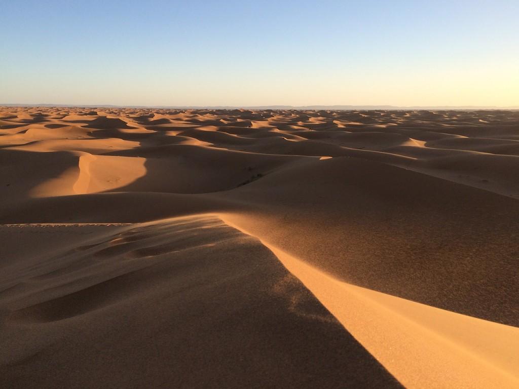 sand-768520_1280