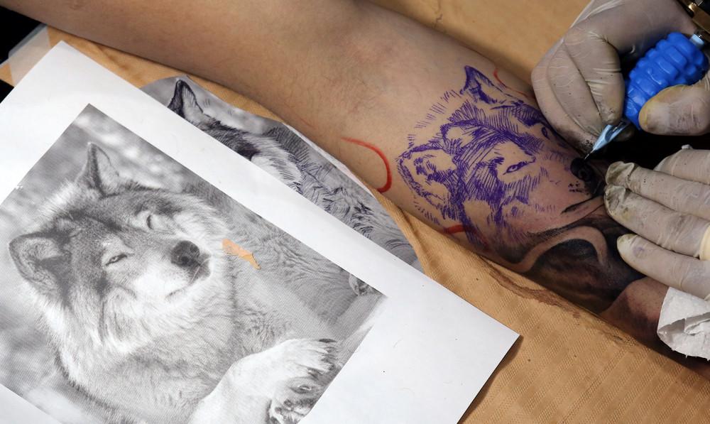 sanpaulu-tatuirovok-nedelya-krasivye-fotografii-neobychnye-fotografii_874808845
