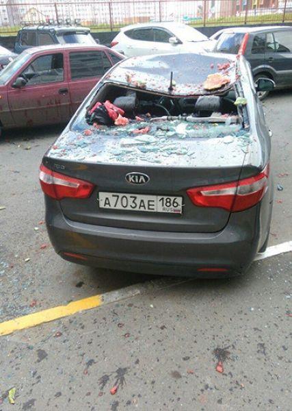 arbuz-priletel-legkovushki-avto-avto-kartinki-avto-video-motocikly_1356384734
