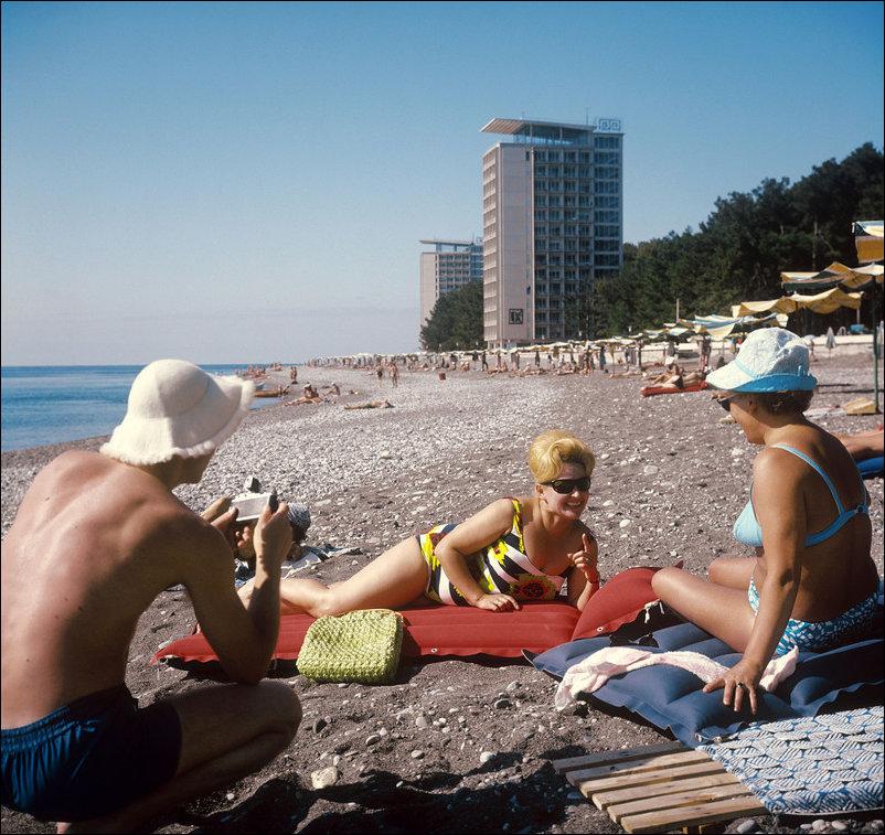 instagram-sovetskiy-krasivye-fotografii-neobychnye-fotografii_766112496