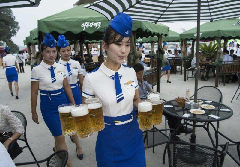 pivnoy-festival-pervyy-eto-interesno-poznavatelno-kartinki_1114943119