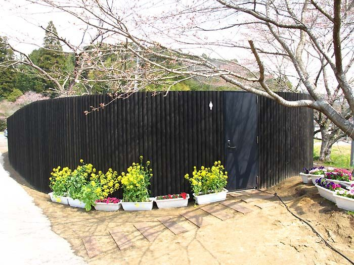 yaponii-tualet-obschestvennyy-kartinki-smeshnye-kartinki-fotoprikoly_2739100599