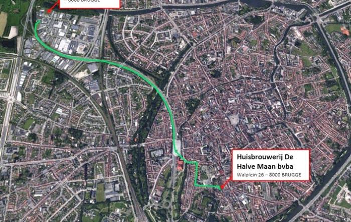 de-halve-maan-beer-pipeline-2-1020x610