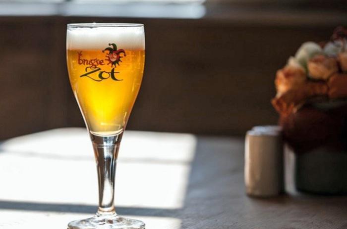 de-halve-maan-beer-pipeline-3-1020x610