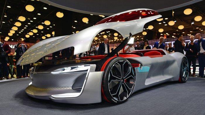 1475770371_06-renault-trezor-concept-paris-1