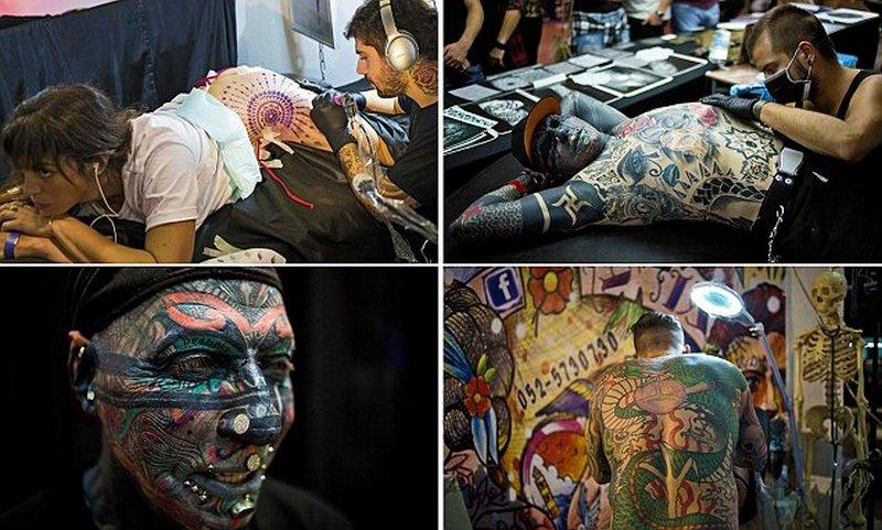 izraile-tatukonvenciya-krasivye-fotografii-neobychnye-fotografii_2530919142