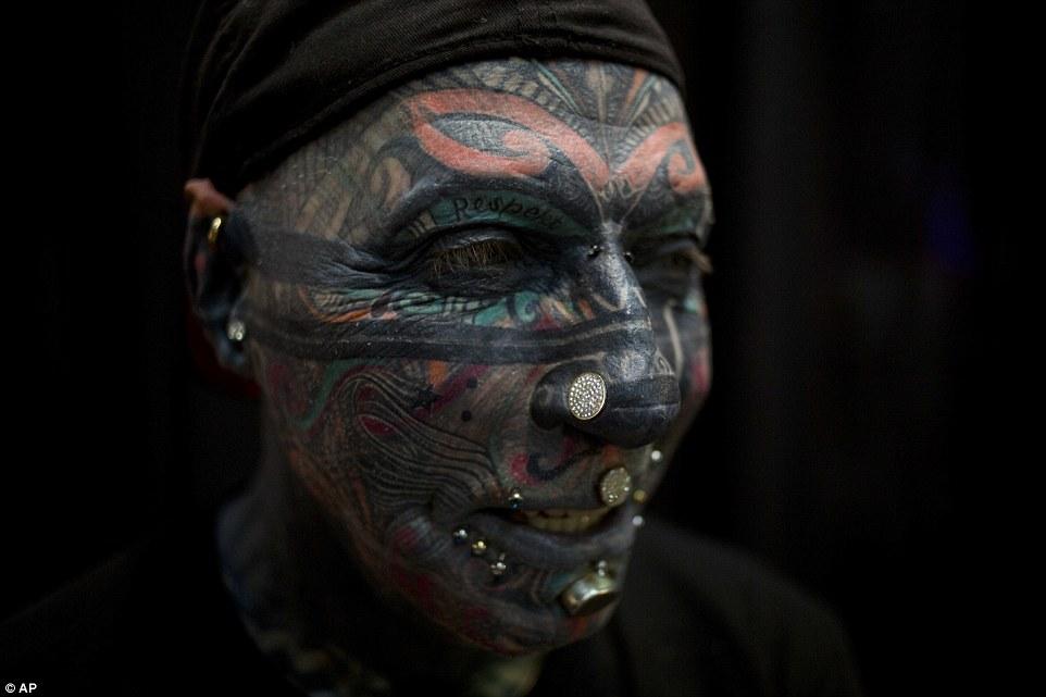 izraile-tatukonvenciya-krasivye-fotografii-neobychnye-fotografii_8129813363