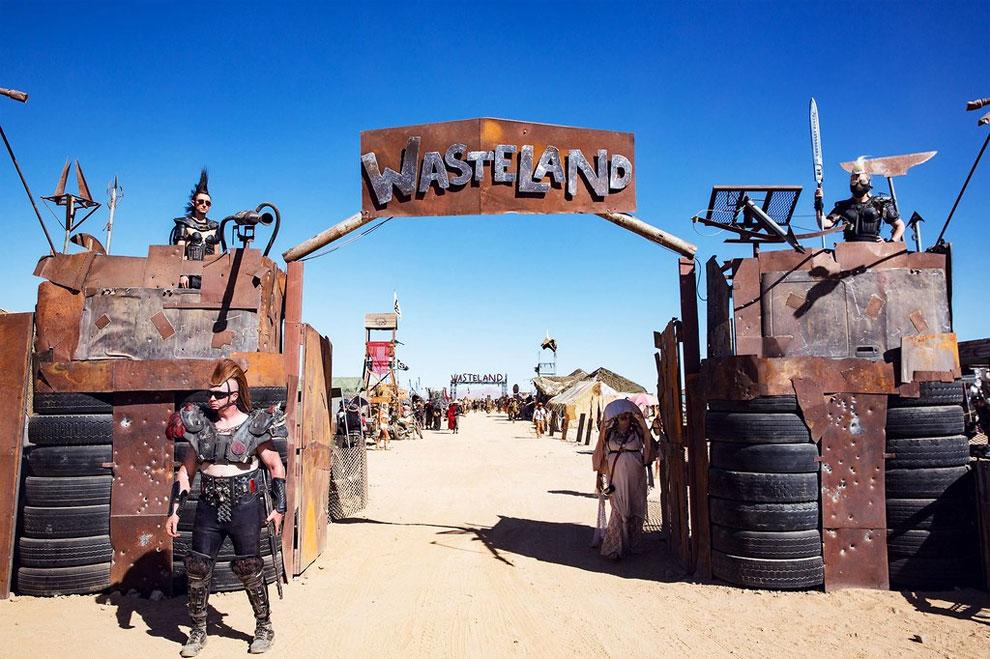 wasteland-maksa-bezumnogo-krasivye-fotografii-neobychnye-fotografii_103198935