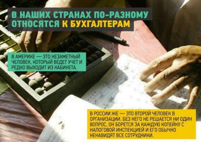amerikancem-podmechennye-russkih-kartinki-smeshnye-kartinki-fotoprikoly_5823509727