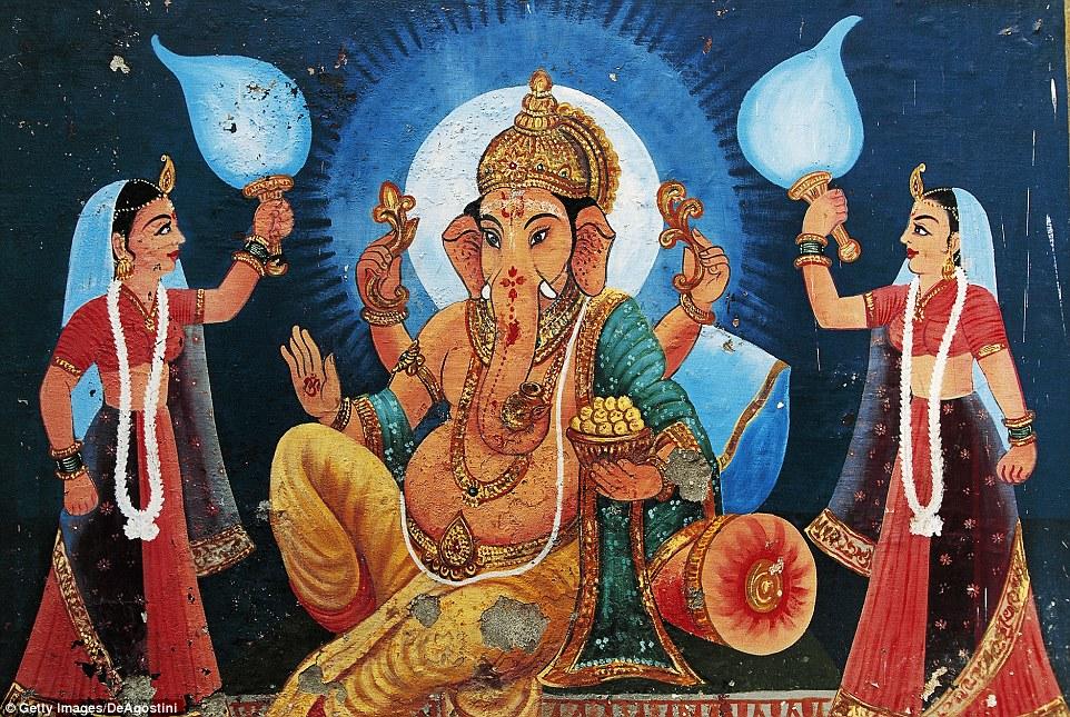 induistskogo-boga-reinkarnaciey-eto-interesno-poznavatelno-kartinki_2748569520