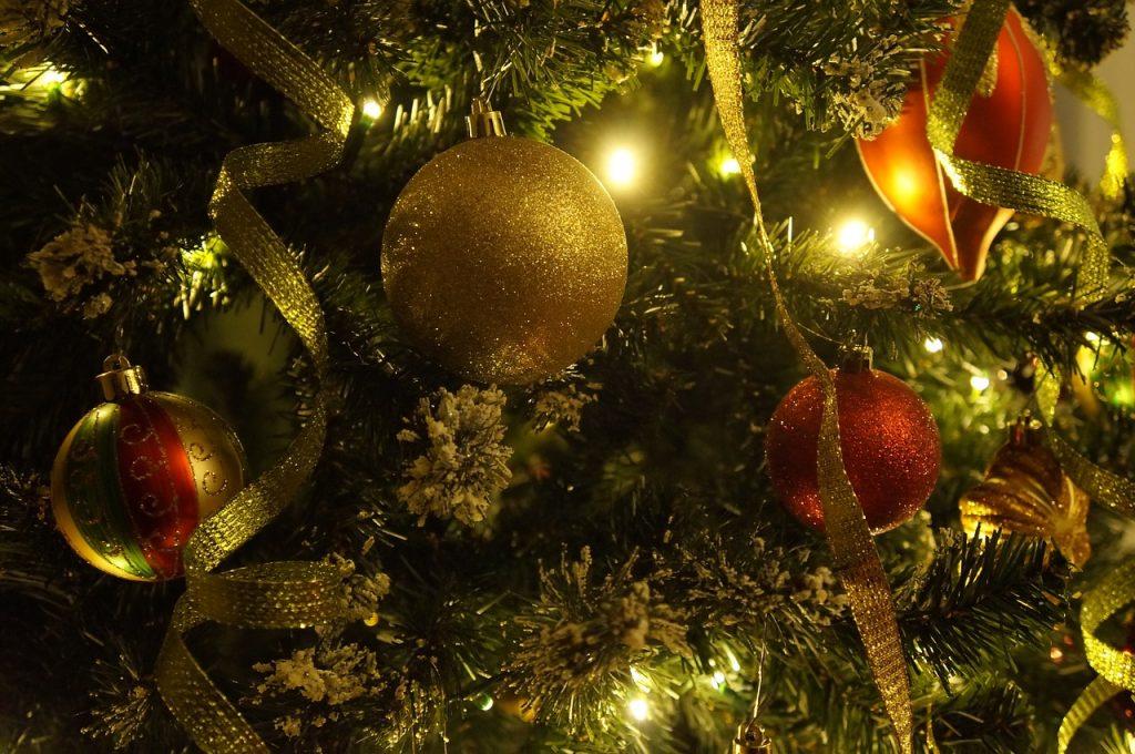 christmas-tree-708002_1280