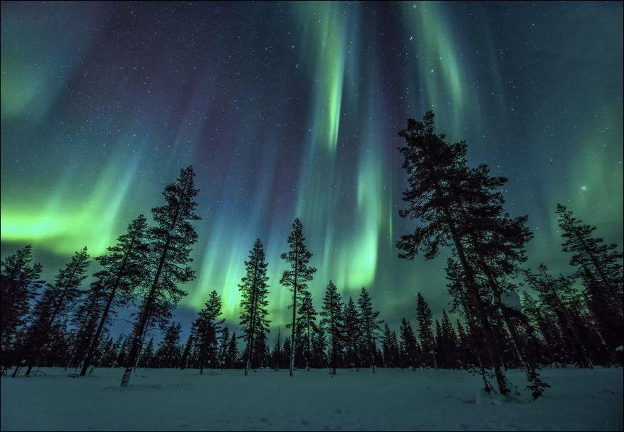 laplandiya-zimnyaya-krasivye-fotografii-neobychnye-fotografii_2752456016